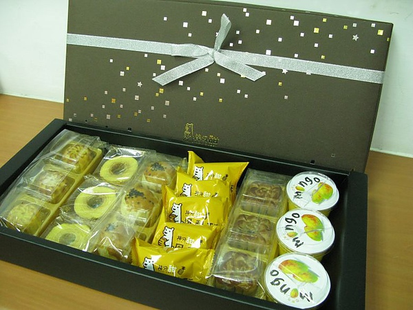 幾分甜-中秋禮盒-尊爵皇月.jpg