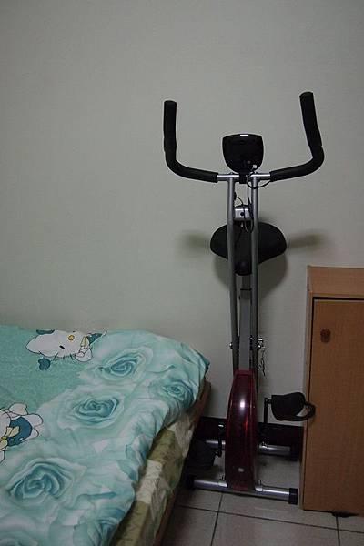 X-Bike 19805 (17).JPG