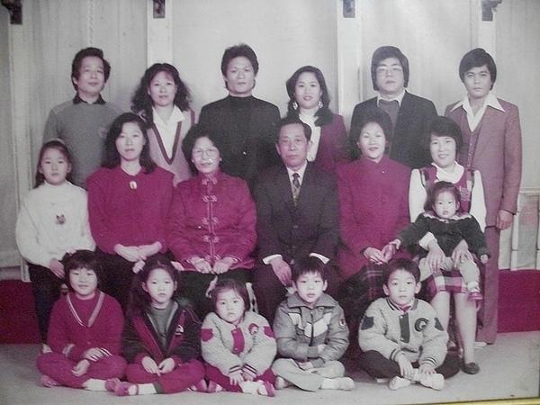 25年前的大合照.JPG