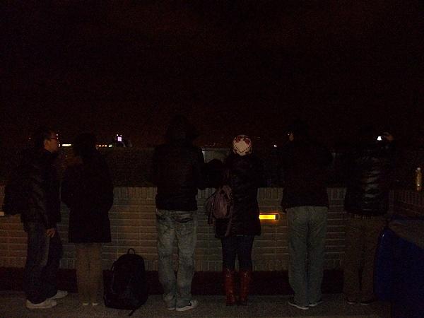 南機場夜市2.JPG