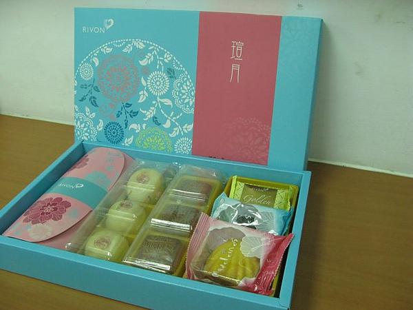 禮坊-傳情系列 - 綜合月餅A禮盒.jpg