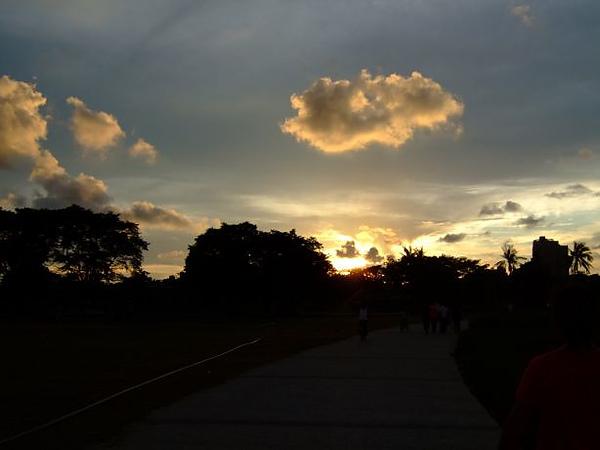 04. 夕陽.JPG