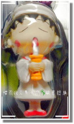 小丸子2009聖誕吊飾001_1.jpg