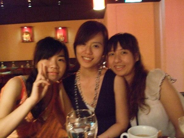 照片 498.jpg