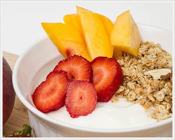 yogurt001.jpg