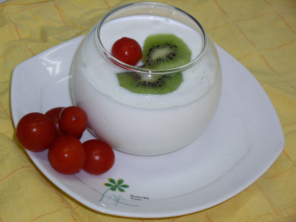 fruit_yogurt.JPG