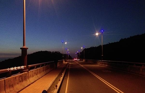 藍色公路天橋2(標記).png