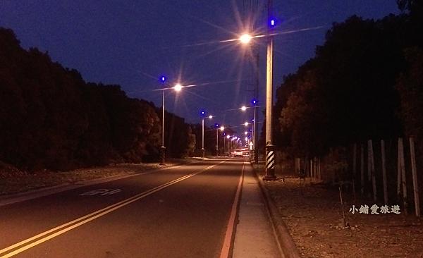 藍色公路(標記).png