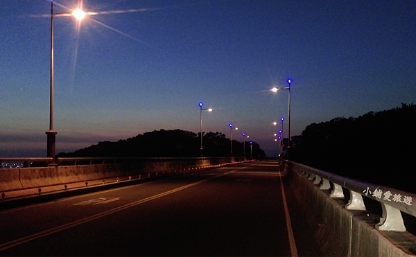 藍色公路天橋(標記).png
