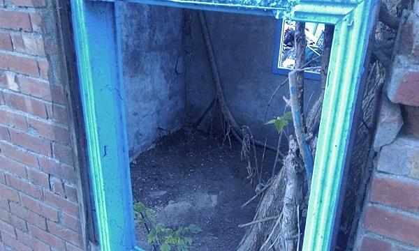 左邊房2.png