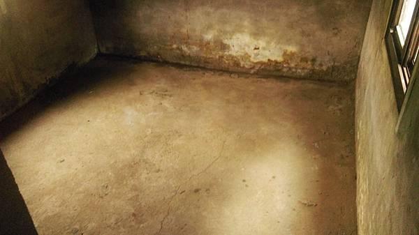 地板修繕.jpg