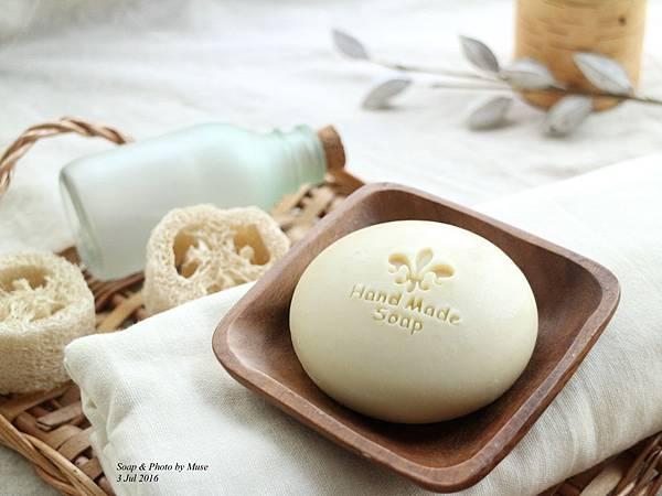 20160703酒粕皂