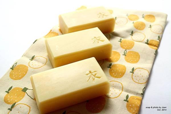 橘油洗衣皂IMG_3600-1.jpg