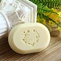 Pure手工皂