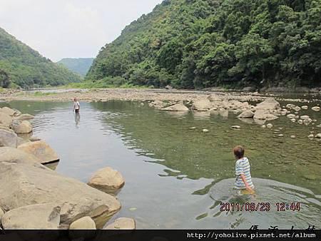 2011-08-23-124447.jpg
