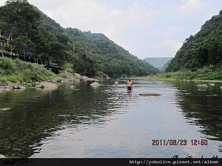 2011-08-23-125026.jpg