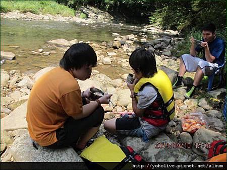 2011-09-10-12-05_150.JPG