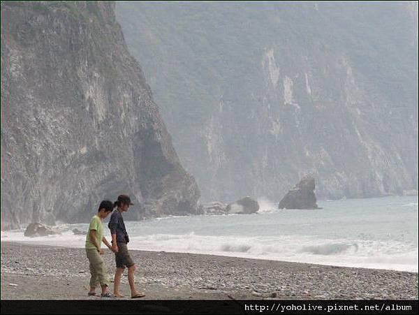 2011-09-22-16-26_106.jpg