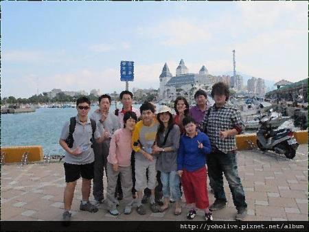2011-10-29-10-51_64.jpg