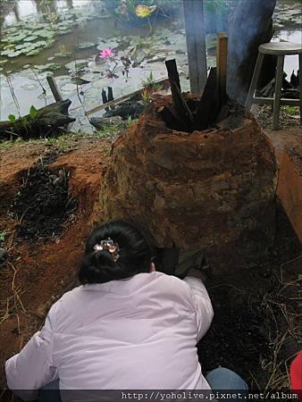 2011-12-11-09-43_16.jpg