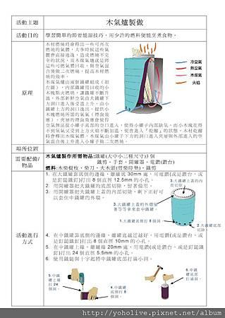 活動卡 - 木氣爐-page-001