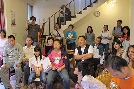 大麥窯同學會+會員大會 (46)