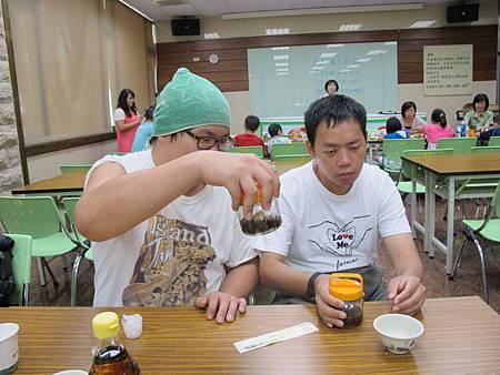 2013-08-09 125058山特教學生校外教學 (12).jpg