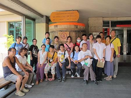 2013-08-09 140816山特教學生校外教學 (59).jpg