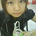 DSC05429.JPG