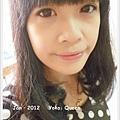 SAM_2820.JPG