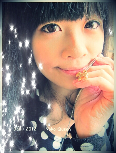 SAM_2815 - Sophia,Glitter.jpg