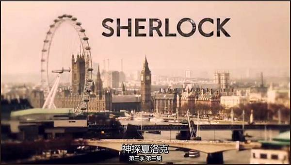 SHERLOCK331YOKO