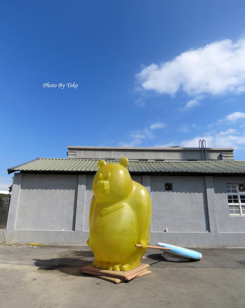 08黃熊01ByYOKO.jpg