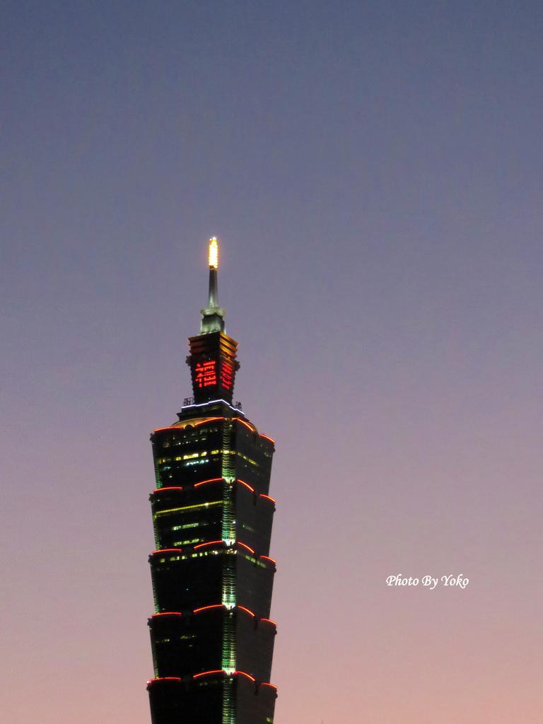 180209春福ByYOKO.jpg
