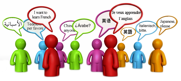 LanguagePartners5.png