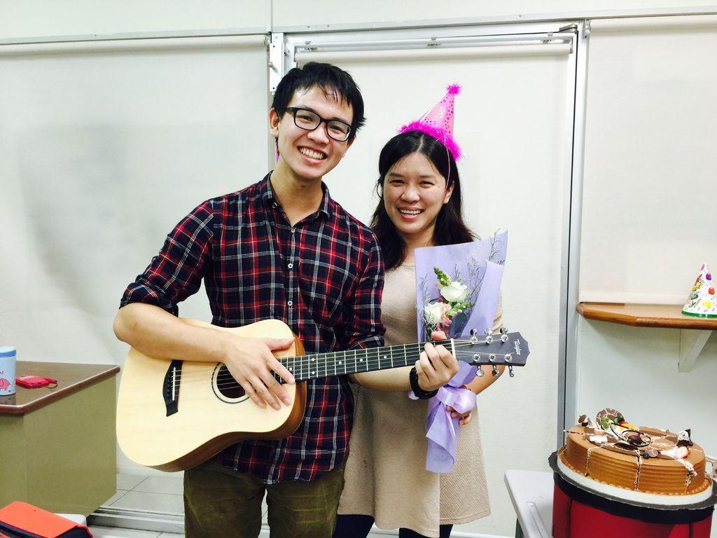 Benny Ku彈吉他.jpg