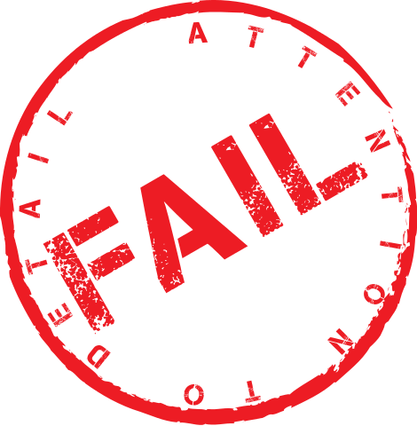 FailRedLogo.svg.png
