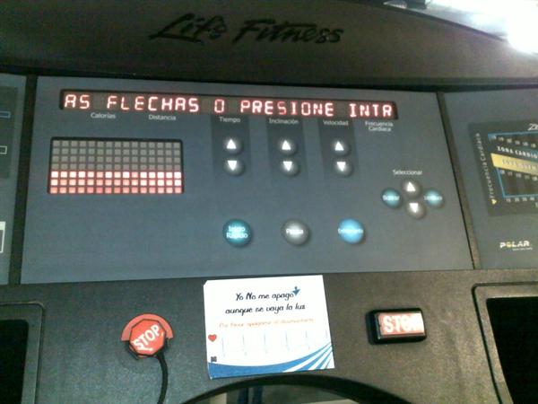 20091124健身房不停電跑步機2.jpg