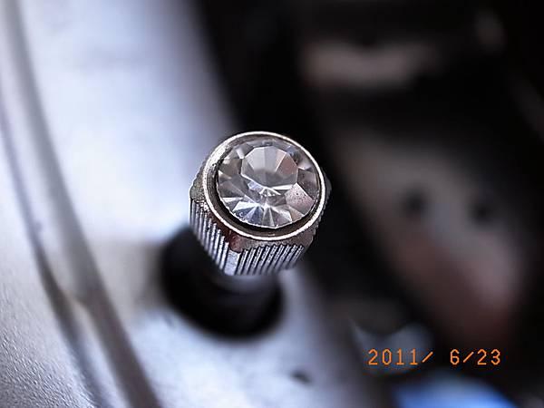 R0019417.JPG