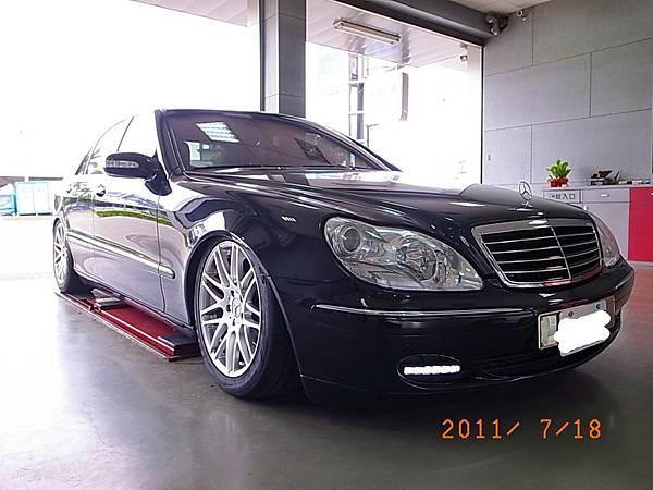 R0020067.JPG
