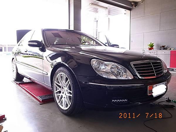 R0020098.JPG