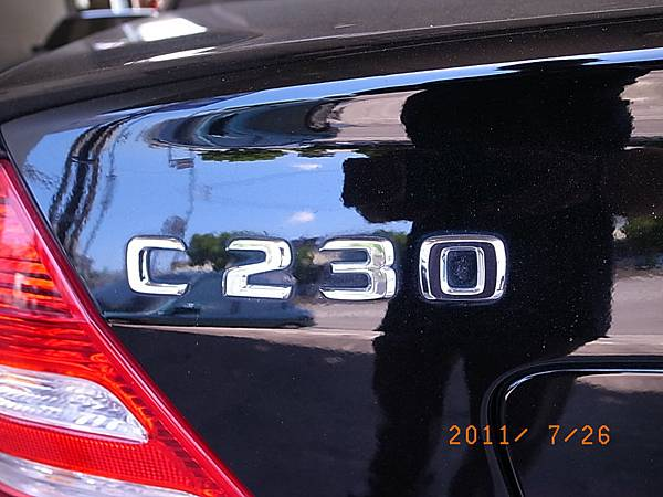 R0020386.JPG