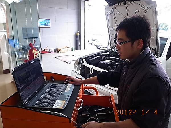 R0026035.JPG