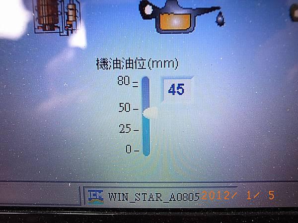 R0026069.JPG