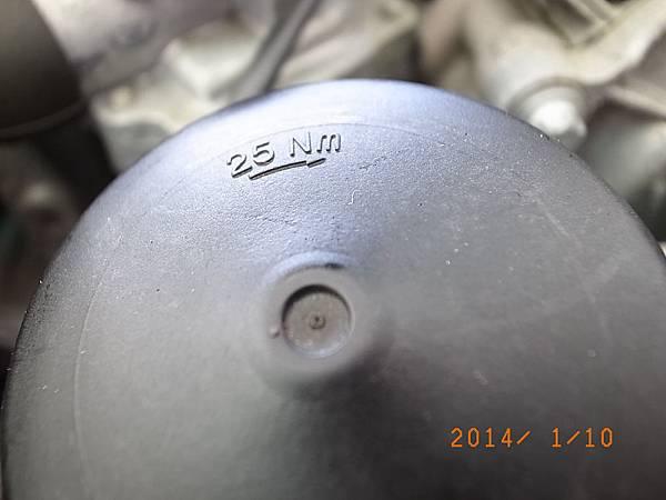 R3110477