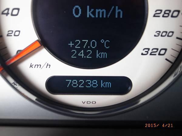 R3115300