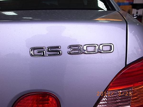 R0016467.JPG