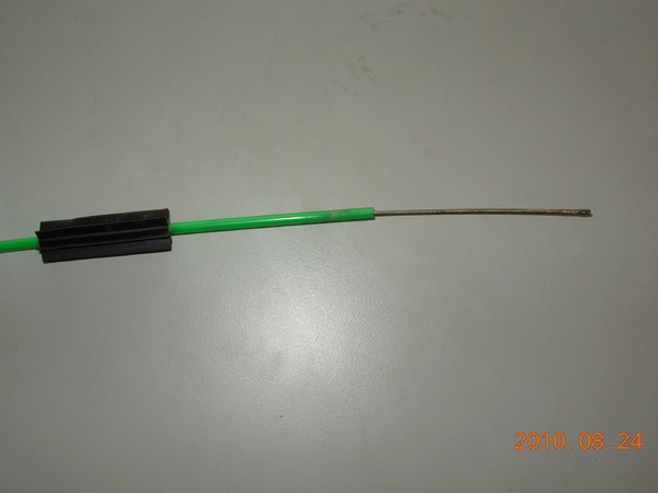 DSCN0276.JPG