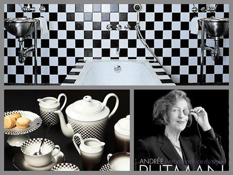 有容藝室內空間設計專題報導-設計人物介紹