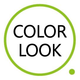 有容藝室內空間設計專題報導-2016 主流色彩對室內設計的影響